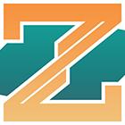 Zircona Works